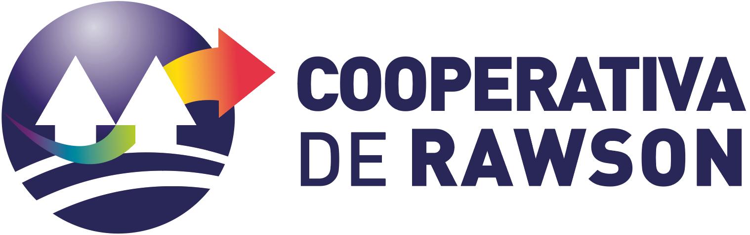 Noticias Coop Rw